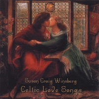 CelticLoveSongs